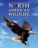 North American Wildlife, Marshall Cavendish Reference Staff, 0761479384