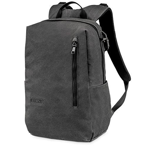 pacsafe-instasafe-z500-anti-theft-daypack-charcoal