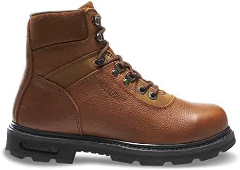 2787c2da6a0 Shopping 4 Stars & Up - Shoes - Uniforms, Work & Safety - Clothing ...