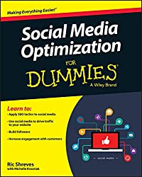 Image of the product Social Media Optimization that is listed on the catalogue brand of .