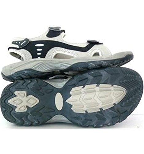 c5a4f0fee Men Leisure sandals Champion S24202 EU 45  UK 11  Amazon.co.uk  Shoes   Bags