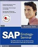 SAP Einstiegs-Seminar
