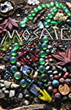 img - for Mosaic book / textbook / text book