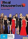 Real Housewives of New York - Season 8