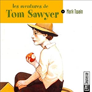 Les aventures de Tom Sawyer Performance