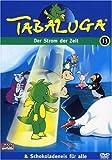 Tabaluga 13 - Der Strom der Zeit/Schokoladeneis für alle