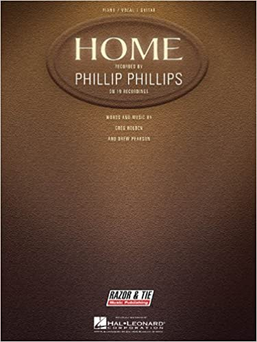 Phillip phillips free mp3 download.