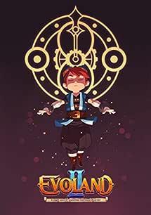 Evoland 2 [Download]