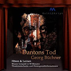 Dantons Tod (Hören & Lernen)