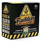 Builders British Tea (8.8 ounce)