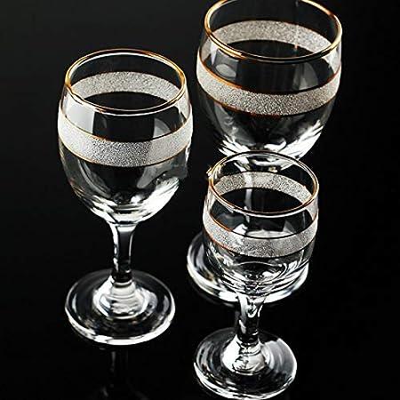 Copas De Champán, Tazas, Regalos 2 Unids/Set Clásico 65 Ml 125 Ml Vaso De Chupito De Cristal De Plomo Copa De Vodka Copa De Vino Tinto Copa De Degustación Vasos Sommelier Drinkware