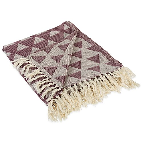 DII Moroccan Blanket Camping Everyday product image