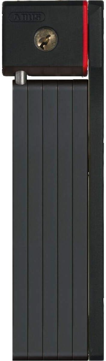 ABUS SH 5700//80c Château Support pour Bordo uGrip 5700//80 Combo