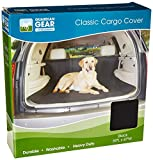 Guardian Gear Classic Cargo Covers – Protective Cargo Covers for traveling with Dogs, Black Review