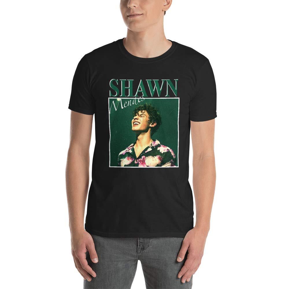 Chloe Miller 91 Shawn Gift For Des T Shirt