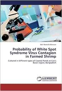 White spot syndrome virus oie