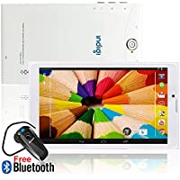 Indigi Phablet 2-in-1 SmartPhone 3G + WiFi Tablet PC 7 LCD Android 4.4 - FREE Bluetooth!