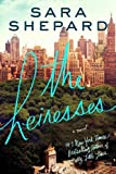 Image of The Heiresses: A Novel