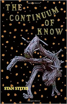 Book The Continuum of Know