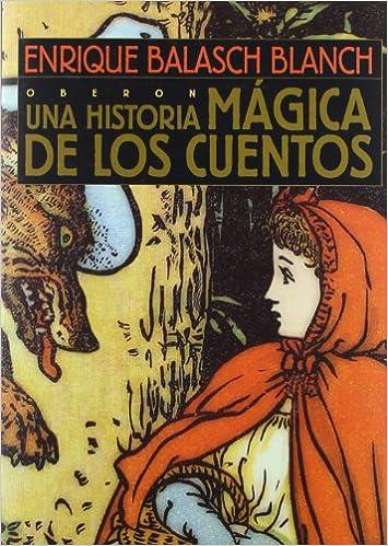 Livre A Telecharger En Ligne Lire Una Historia Magica De Los