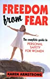 Freedom from Fear, Karen Armstrong, 1863736581