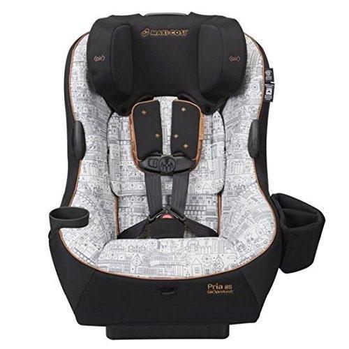 maxi cosi seat - 6