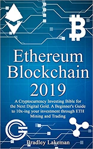 cryptocurrency investment guide