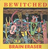 Brain Eraser LP (Vinyl Album) US No 6 Records 1990