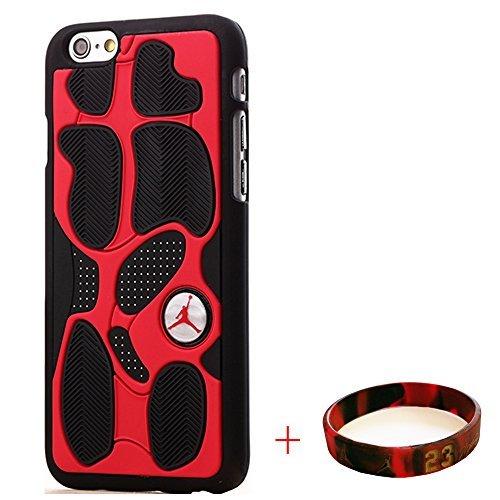 the best attitude edc60 b4078 Amazon.com: EHIPI iPhone 6 Plus Case(Not iPhone 6 4.7