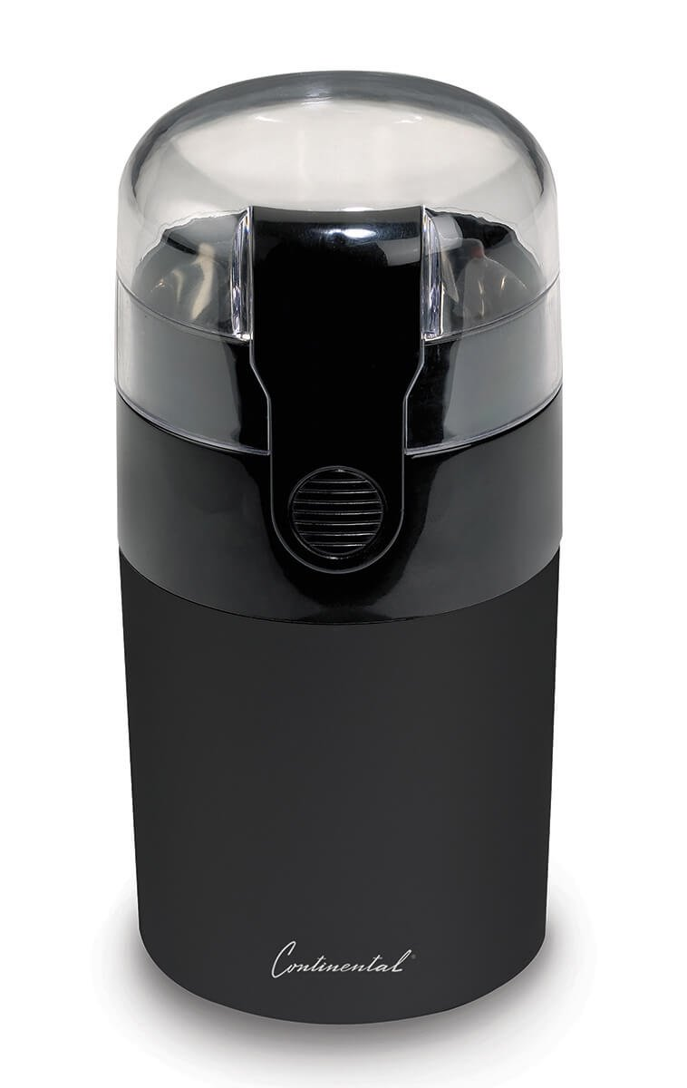 CE North America CE23599 Electric Coffee Grinder
