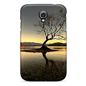 Half Tree/ Fashionable For Case Iphone 6Plus 5.5inch Cover