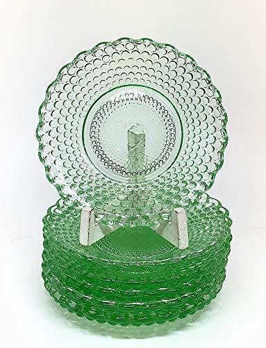 Suporte Para Vela Mini Bolinha 11 * 7 Verde 12pc Quadrifoglio Verde