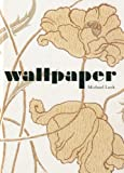 Wallpaper, Michael Lech, 1876991372