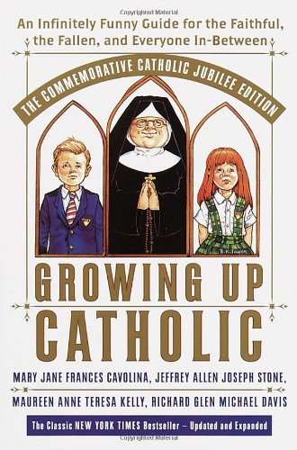 Growing Up Catholic