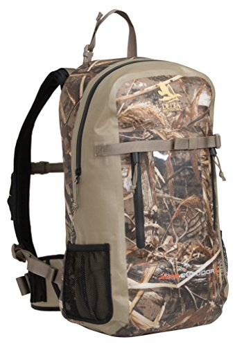 ALPS OutdoorZ Waterfowl Water Shield Backpack product image