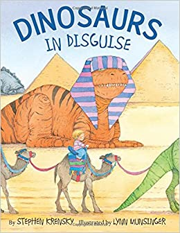 Image result for dinosaurs in disguise
