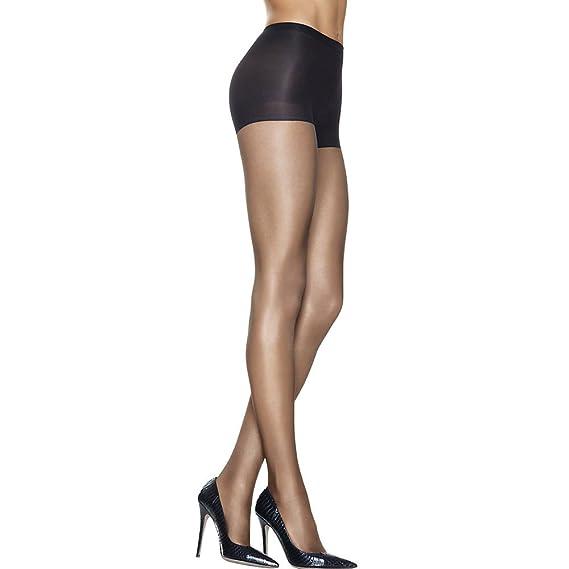 f19e70dab Hanes Silk Reflections Lasting Sheer Control Top Pantyhose