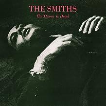 Queen Is Dead (Vinyl)