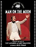 Man on the Moon, Scott Alexander and Larry Karaszewski, 1557044007