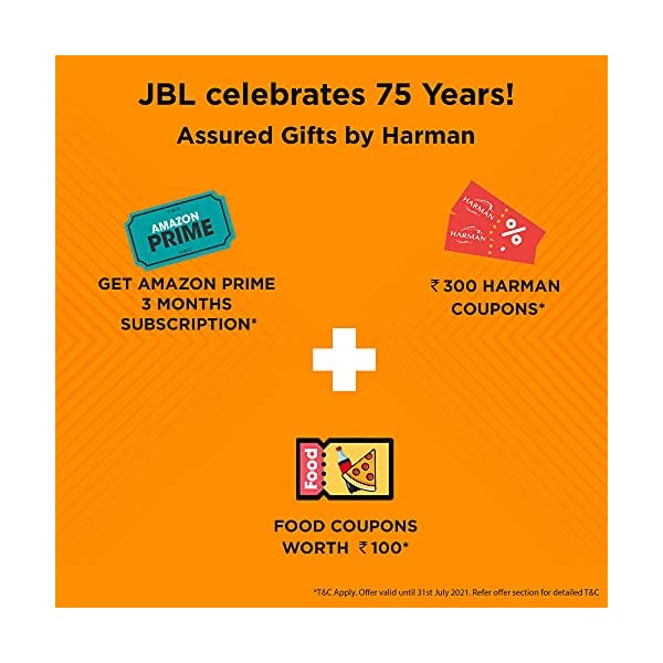 Best JBL Earphone under 2000 in 2021 :JBL Endurance RunBT