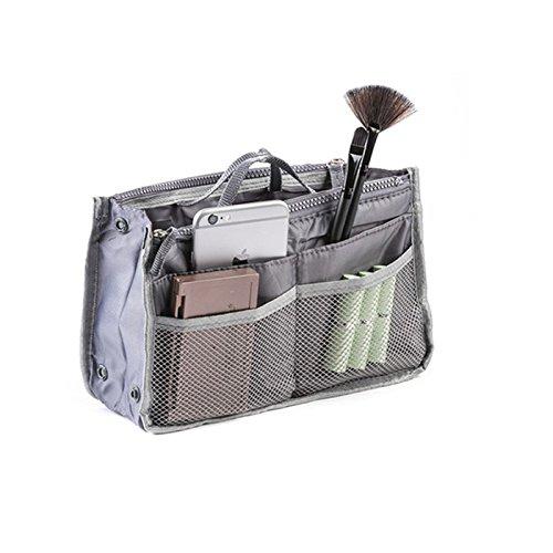 Bag In Bag - 8