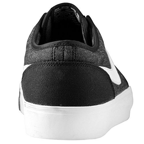11 black white Low size 555272 Toki TXT 018 E0BOwxSxqg