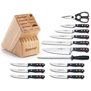 America S Test Kitchen Steak Knives
