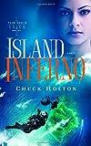 Island Inferno, Chuck Holton, 1590525035