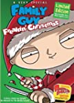 A Very Special Family Guy Freakin' Ch...