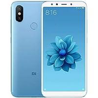 Celular Xiaomi Redmi S2 3/32GB, Azul