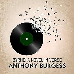 Byrne: A Novel in Verse