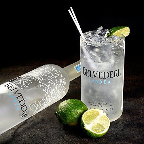 belvedere-vodka-bottle-tumbler-cocktail-glass-set