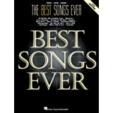 The Best Songs Ever  Songbook