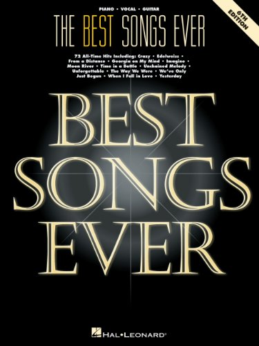 The best songs ever songbook kindle edition by hal leonard the best songs ever songbook by hal leonard corporation fandeluxe Images